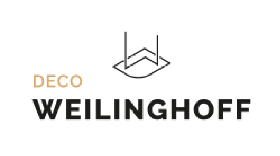 Deco Welinghoff